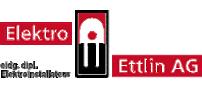 Elektro-Ettlin.png