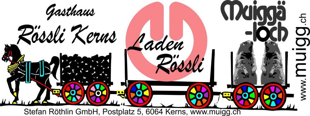 Rösslizug-farbig-1024x386.jpg