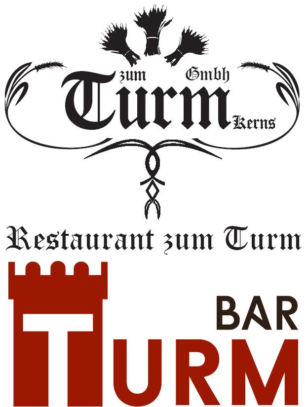 Turm_Bar_628_825.jpg