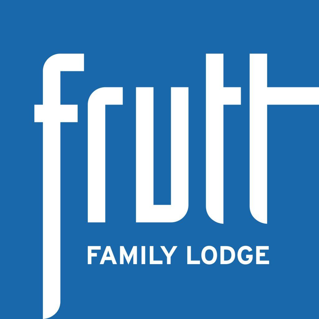 fruttfamilylodge-1-1024x1024.jpg