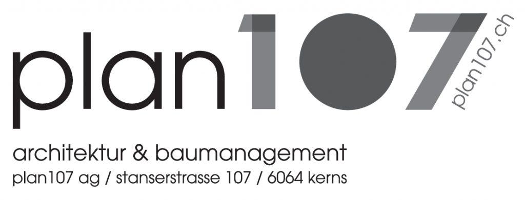 logo_plan107-ag-1024x391.jpg